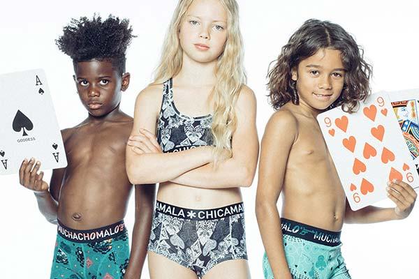De leukste boxers voor kids