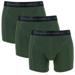 rico 3-pack groen