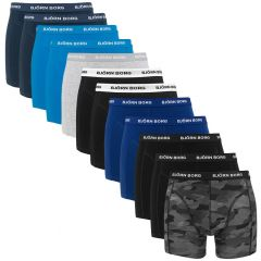 essential 12-pack multi