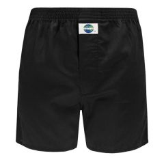 boxershort zwart 190341
