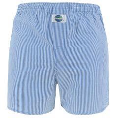 boxershort stripe 192203