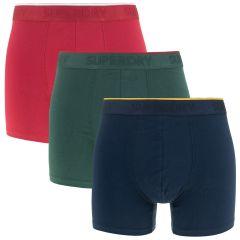 boxers 3-pack multi III